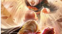 一拳超人第二季  出路在哪里