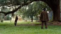一部媲美《肖申克的救贖》的奧斯卡最佳影片, 為你揭露美國最慘無人道的暗黑歷史