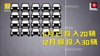 亞洲無人車混戰: 百度干得過三星嗎?