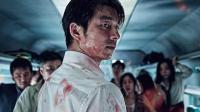 4分鐘看懂韓國喪尸電影《釜山行》最后那一槍要是開了, 就是神作了!