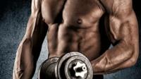 懶人健身 24天瘋狂減脂塑形訓練營, 把健身私教請到家健身課程05v信: dv8931
