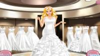 芭比公主之美人魚 芭比公主之夢想豪宅 芭比公主動畫片  白雪公主 冰雪奇緣 艾莎公主