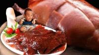 北京烤鴨分三種: 好吃的、不貴的和好吃不貴的, 活捉烤鴨中的戰斗鴨