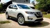 """日產奇駿""""全球同級SUV銷量最高""""的車是什么模樣"""