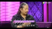 格斗狂人徐曉東說李小龍不行? 聽聽洪金寶親口怎么說!
