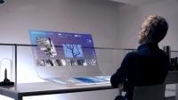 可以像紙一樣卷起來的顯示器: OLED顯示器, 未來設計師、自由自業者必備神器