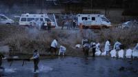 韓國爆發流感尸橫遍野, 看完這個我一個月不敢吃面食!