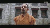憨豆特工2 Johnny English Reborn (2011) 幕后花絮