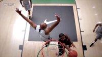 籃球拉桿過人教學