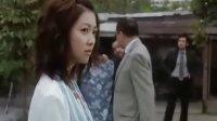 香港愛情喜劇片【新扎師妹】3 國語
