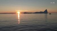 神奇的冰川大陸-格陵蘭島