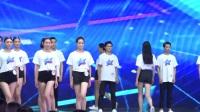 """袁中海京東大鼓名段""""送女上大學"""""""