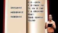寫作文的方法_寫作文的好詞好句_寫作文的步驟104
