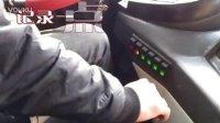 廊坊火車迷聯盟制作的大型紀錄片—公交朗的一天