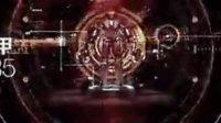 鋼鐵俠3七款戰甲