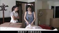 唐山大地震 13