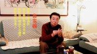秦腔-楊可嬋專輯個人簡歷