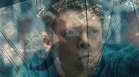 星際迷航:暗黑無界 星際迷航:暗黑無界 Star Trek Into Darkness 2013(先行預告片)