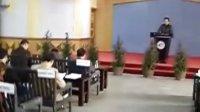 湖南交通工程職業技術學院系黨總支書記公開競聘(2)徐友良