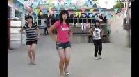 中國最美幼兒園年輕女教師