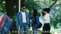 【HYL】香港經典動作片【的士判官】國語版