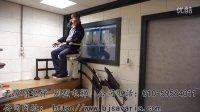 無障礙樓梯,電動爬樓車,殘疾人升降平臺,無障礙電動平臺
