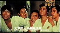 傣族電影 李小龍傳奇