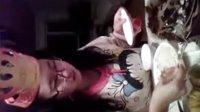 十八歲日本女孩的生日