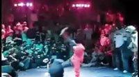 法國街舞團體pokemontrailer超贊表演.flv
