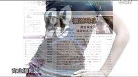 丹東供求信息十年慶典01
