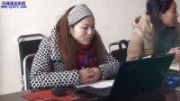 河南中宜電訊有限公司營業員銷售知識和技巧培訓會議