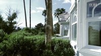 美國拉斯維加斯豪宅花園之家宣傳片.720p