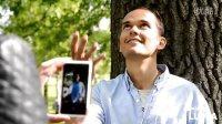 諾基亞Lumia拍照軟件Camera Extras