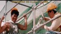 陳慧琳和古天樂公開調情,-《八星報喜2012》