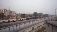 廊坊火車迷2012-10-2拍車記