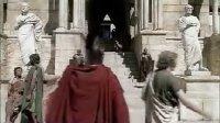 圣經故事電影—《啟示錄》上04