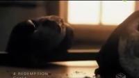 Gackt    REDEMPTION  視覺系樂隊  演上杉謙信的