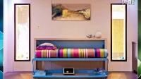 廣東沙發定制,佛山沙發定制,沙發價格,家居設計——美豐家具