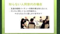 日本外教:日語敬語到底怎么說?【140409】