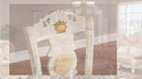 真皮沙發的價格,美豐家具新產品、沙發床、家居設計視頻宣傳