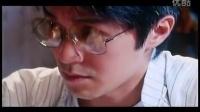 周星馳《千王之王2000》預告片