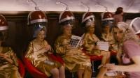 《雪國列車》最新預告片