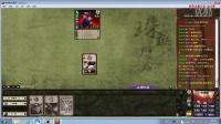 fate archer vs lancer