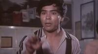 彩色故事片《赤橙黃綠青藍紫》長春電影制片廠1979年攝制