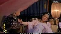 """電視劇分娩片段——董璇的""""李宸妃生子被調換成貍貓"""""""