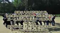 博為中國2012國際三八婦女節活動主題策劃方案
