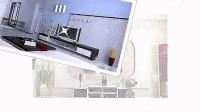 真皮沙發好還是布藝沙發好?沙發價格,美豐家居套房設計 裝修知識網