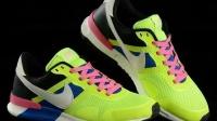 品牌運動鞋廠家直銷
