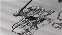 初學者山水畫用什么筆山水畫松樹的畫法