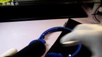 【頭戴耳機哪家強,葉秋評測幫您忙】完整版,附加耳機推薦環節